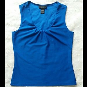 Form fitting Express Tank (size) M